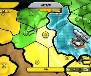 Risk: Factions Files