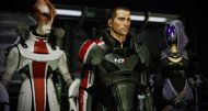 Mass Effect 2: Arrival DLC due this month