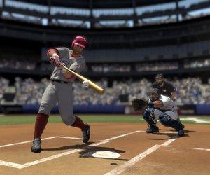 MLB 2K10 Files