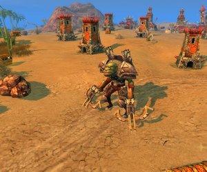 Majesty 2: Kingmaker Screenshots