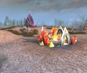 Majesty 2: Kingmaker Videos