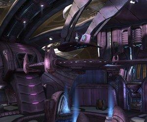Halo 3 Videos