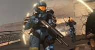 Halo 'Bootcamp' confirmed by Microsoft