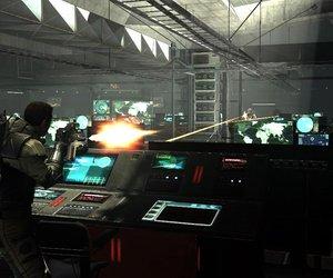 Front Mission Evolved Videos