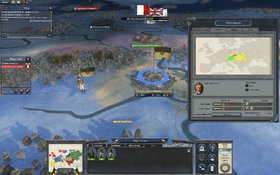 Napoleon: Total War Screenshot from Shacknews
