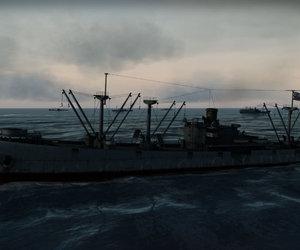 Silent Hunter 5: Battle of the Atlantic Videos