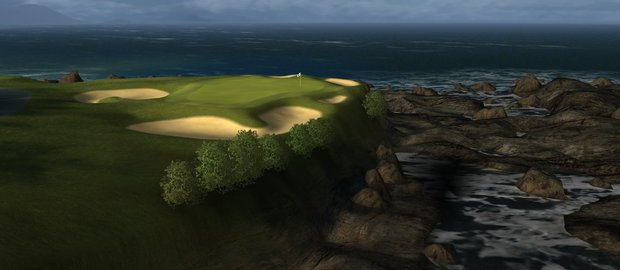 Tiger Woods PGA Tour Online News