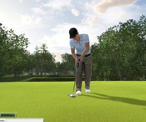 Tiger Woods PGA Tour Online Videos