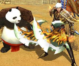 Battle of the Immortals Screenshots