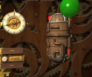Cogs Screenshots