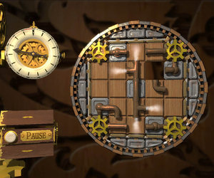 Cogs Screenshots