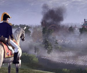 Napoleon: Total War Files