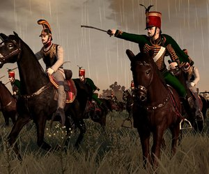 Napoleon: Total War Videos