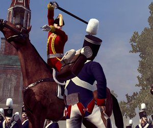 Napoleon: Total War Files