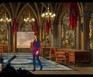 Broken Sword: Shadow of the Templars Videos