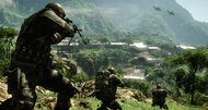 Battlefield: Bad Company 2 PC patch ditches DRM this Wednesday