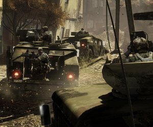 Battlefield: Bad Company 2 Videos