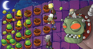 Plants vs Zombies, Peggle coming to Facebook