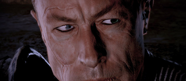 Mass Effect 2 News