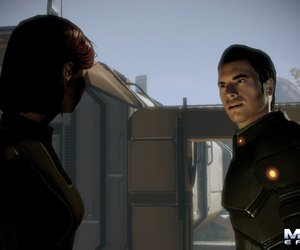 Mass Effect 2 Files