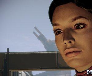 Mass Effect 2 Videos