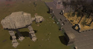 Sony Online's next game 'dedicated' to Star Wars Galaxies