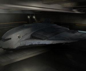 Interstellar Marines Screenshots