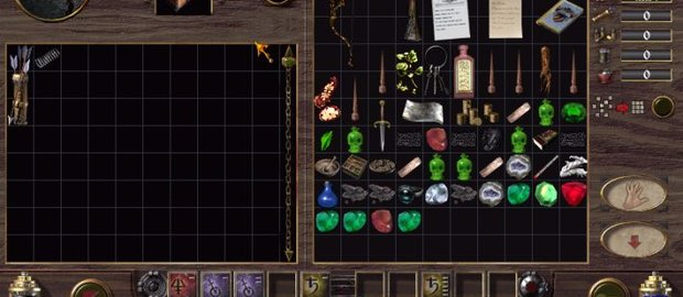 Arcanum: Of Steamworks and Magick Obscura News