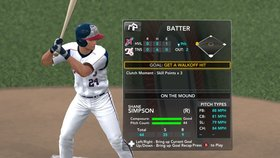 MLB 2K10 Screenshot from Shacknews