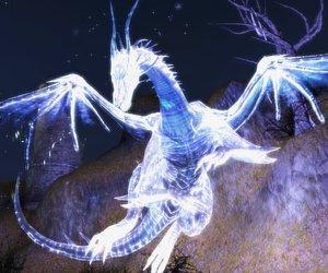 Dragon Age: Origins - Awakening Screenshots