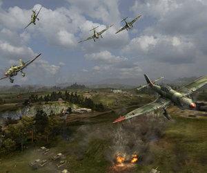 Order of War: Challenge Screenshots