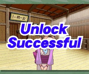 Phoenix Wright: Ace Attorney - Justice for All Screenshots