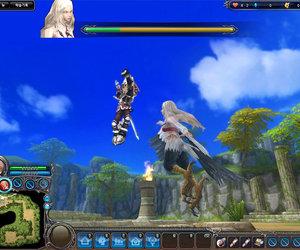 Soul Master Screenshots