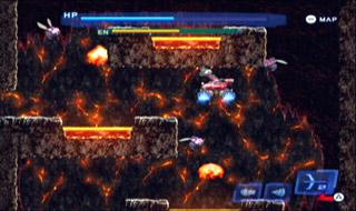 Blaster Master Overdrive Videos