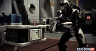 BioWare offers Mass Effect 2 download for Dragon Age 2 buyers