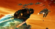Sins of a Solar Empire hits Steam, more Stardock titles coming
