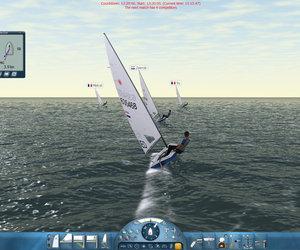 Sail Simulator 2010 Files
