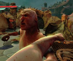 Zeno Clash: Ultimate Edition Screenshots