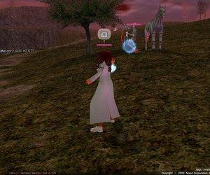 Mabinogi Screenshots