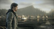 Remedy confirms, defends Alan Wake XBLA sequel