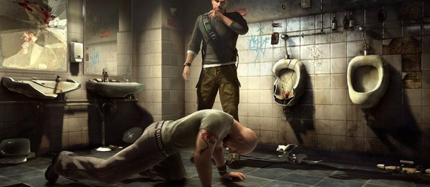 Tom Clancys Splinter Cell Conviction Deluxe Edition News