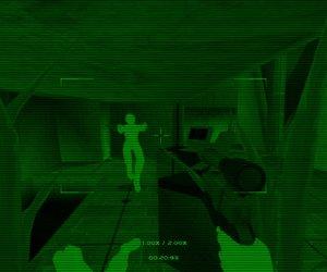 Perfect Dark Screenshots