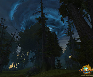 Allods Online Screenshots