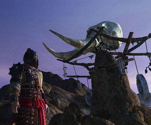 Age of Conan: Rise of the Godslayer Screenshots