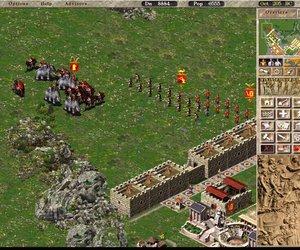 Caesar III Files