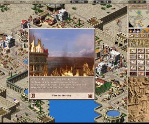 Caesar III Screenshots