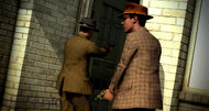 LA Noire's cut content wouldn't fit on Blu-ray disc