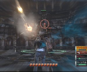 Resonance of Fate Videos