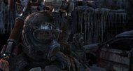 Metro 2033 sequel dubbed 'Metro: Last Light'