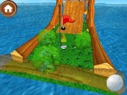 101 MiniGolf World Files
